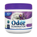 Bright Air - BRIGHT AIR ODOR ELIMINATOR DEOD AIR FRSHNR 6/CS - CAT: Odor Control Deodorizers Air Fresheners
