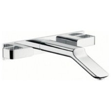 Contemporary Bathroom Faucets And Showerheads by Appliances Connection