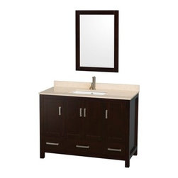 Bathroom Sinks Find Pedestal Sinks And Vessel Sink Vanity