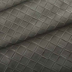 Stickley Furniture Pricing Upholstery Fabric: Find Linen Fabric and