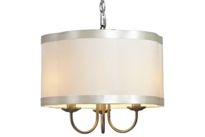 traditional chandeliers by Wayfair