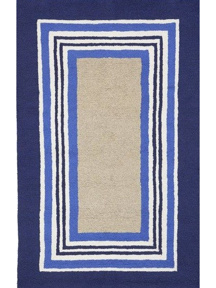 Traditional Kids Rugs by Pottery Barn Kids