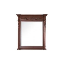 Avanity Provence 36 In. Mirror - Manufacturer
