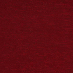 Red Textured Stain Resistant Microfiber Upholstery Fabric By The Yard - P3033 is great for all indoor upholstery applications including: automotive, residential, commercial and hospitality. Microfiber fabrics are inherently stain resistant, durable and machine washable. In addition, all of our microfiber fabrics are made in America.