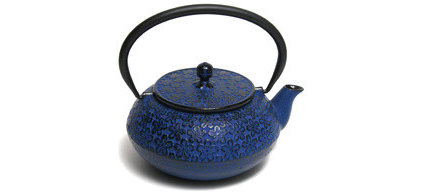 Asian Coffee Makers And Tea Kettles by americantearoom.com