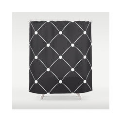 Umbelas Shower Curtains -