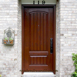 Traditional Front Doors Find Entry Doors And Exterior