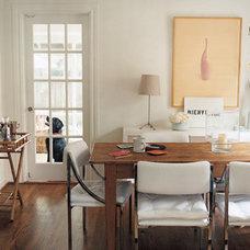 Dining Room  Dining Room