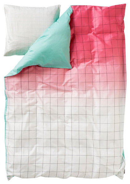 Contemporary Duvet Covers And Duvet Sets by Finnish Design Shop
