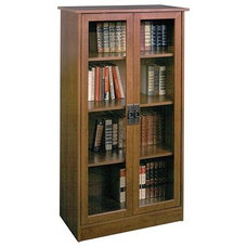 Traditional Bookcases by Wayfair