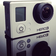 home electronics by gopro.com