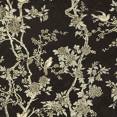 asian wallpaper by Ralph Lauren Home