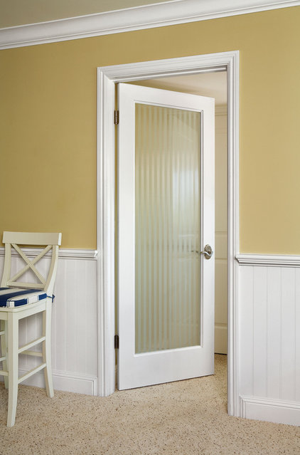 Interior Doors by HomeStory of Sacramento