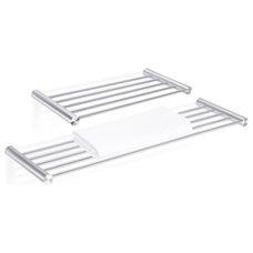 Modern Towel Bars And Hooks by AllModern