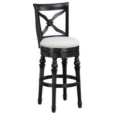 Contemporary Bar Stools And Counter Stools by American Heritage Billiards