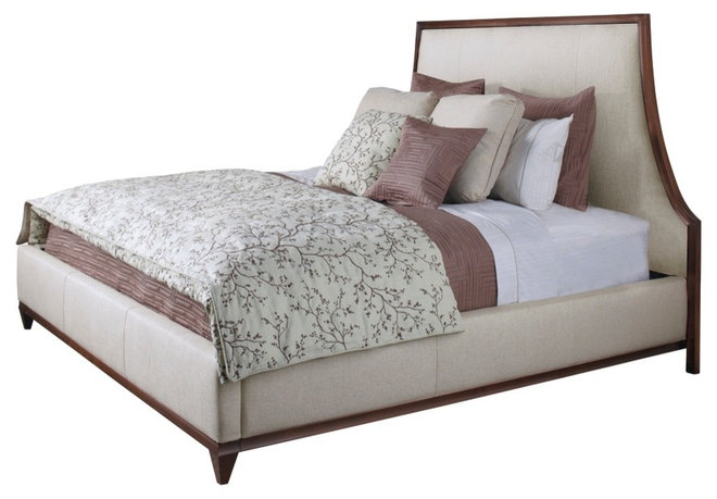 Beds by Baker Furniture