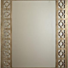 Traditional Mirrors by Shades of Light