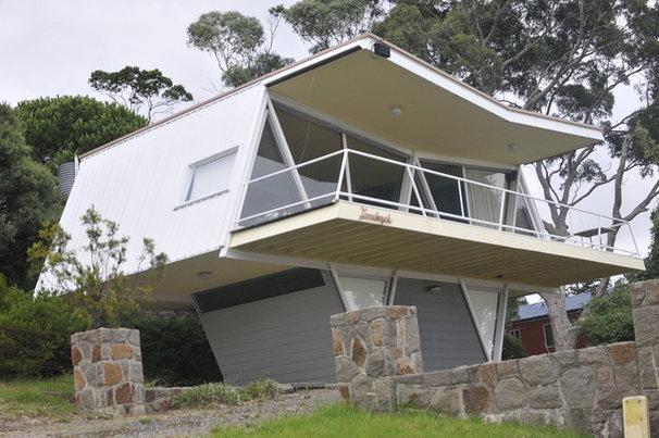 McCraith House Dromana