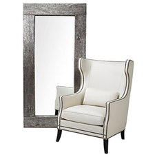 Modern Mirrors by Z Gallerie