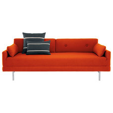 Modern Futons by The Future Perfect