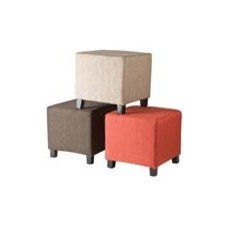 ottomans and cubes by jysk.ca