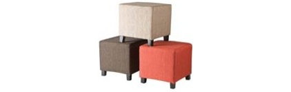 Footstools And Ottomans by jysk.ca