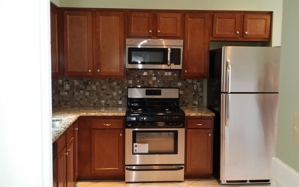 Kitchen Kompact Cabinets Kitchen Cabinet At The Most Affordable Price In The Kitchen Industry