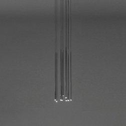 VIBIA | Slim 0935 Pendant Light -