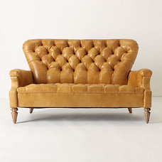 Traditional Love Seats by Anthropologie