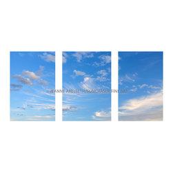 Fresh Air 4 -
