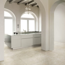 Traditional Wall And Floor Tile by Fiandre by Eurowest
