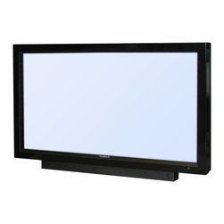 "Sunbrite 46"" TV SB4610HDBL Pro Series Outdoor TV in Black - Sunbrite Tv sb4610HDBL 46"" Pro Line True Outdoor All-Weather LCD Television"