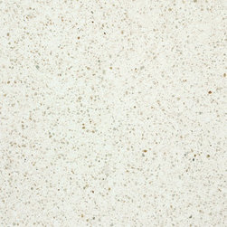 "Negev - Decostone Lace Matte 24"" x 24"" - 16.00 Square Feet per Carton"