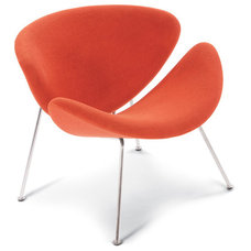 Modern Chairs by Modernica