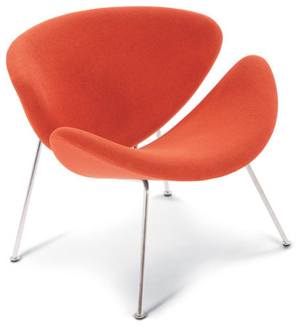 Modern Armchairs And Accent Chairs by Modernica