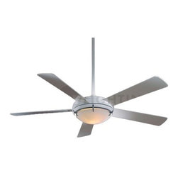 """Minka Lavery - Minka Lavery 