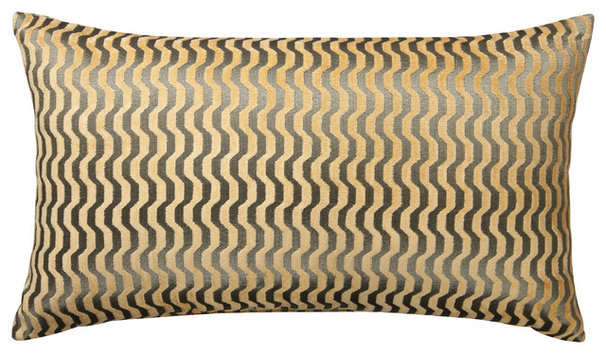 Decorative Pillows by Target
