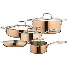 Modern Cookware by John Lewis