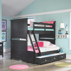 Kid's Corner | SmartFurniture -