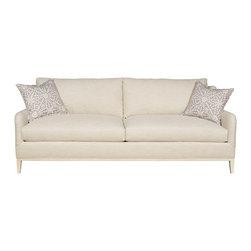 Vanguard Furniture - Vanguard Furniture Fisher Sofa V922-2S - Vanguard Furniture Fisher Sofa V922-2S