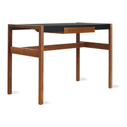 Risom Desk - Design Within Reach