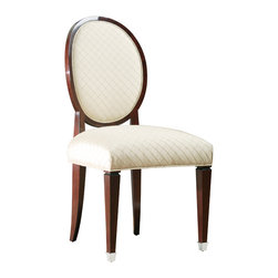 Stickley Prospect Heights Side Chair 7738-S -
