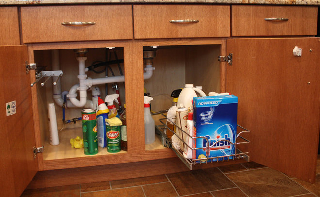How to Childproof Your Home: Expert Advice