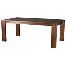 Dining Tables by Urban Barn