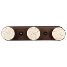 Contemporary Wall Hooks by Overstock.com