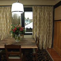 3 Day Blinds on Sell This House: Extreme- Seattle - 3 Day Blinds | Draperies