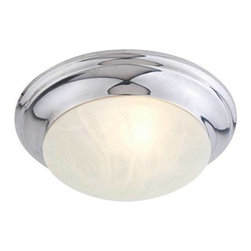 Livex Lighting - Livex Lighting 7302-05 Ceiling Light/Flush Mount Light - Livex Lighting 7302-05 Ceiling Light/Flush Mount Light