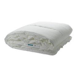 MYSA STRÅ Comforter, warmth rate 3 - Comforter, warmth rate 3