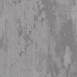 "Refin - Design Industry Raw Grey Matte 12"" x 24"" - 12.00 Square Feet per Carton"