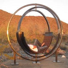 Modern  by Phoenix Design Alliance